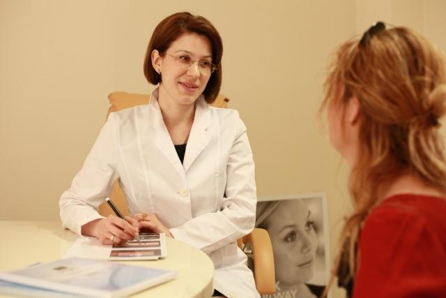 Д-р Снежана Атанасова (3)