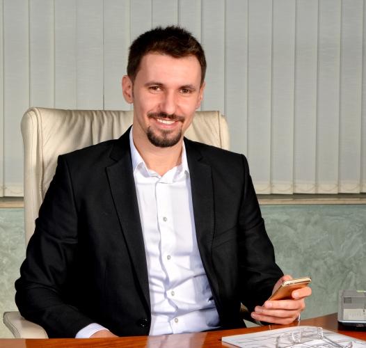 Халед Харфан
