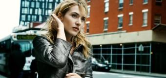 Кейт Уинслет ще играе модна дизайнерка