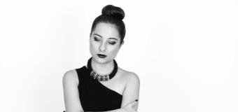 Лина-Никол: Трудно е музиката която правя да достигне до повече хора
