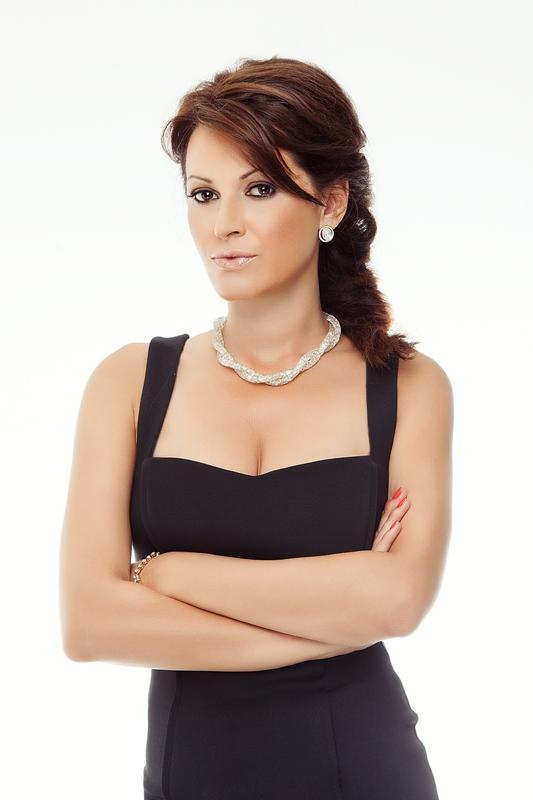NataliaFutekova (2)
