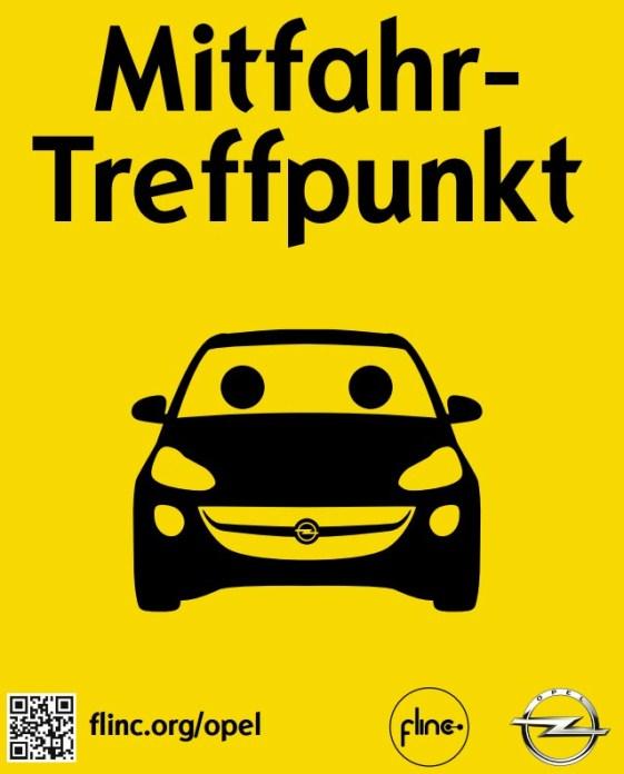 Opel-Ridesharing-296011
