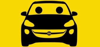 Opel придобива дял в платформата flinc за споделяне на пътувания
