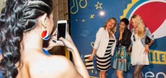 """Pepsi постави началото на своето """"синьо общество"""""""