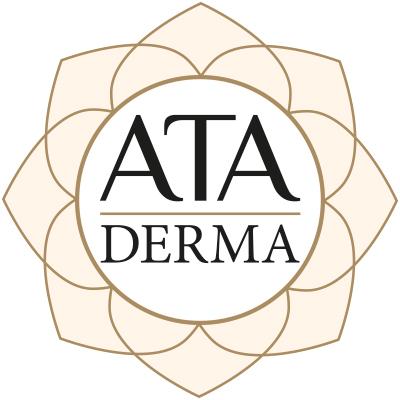 ata-derma-noslog-white