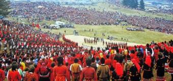 63 фолклорни формации и индивидуални изпълнители бяха отличени на Роженския събор