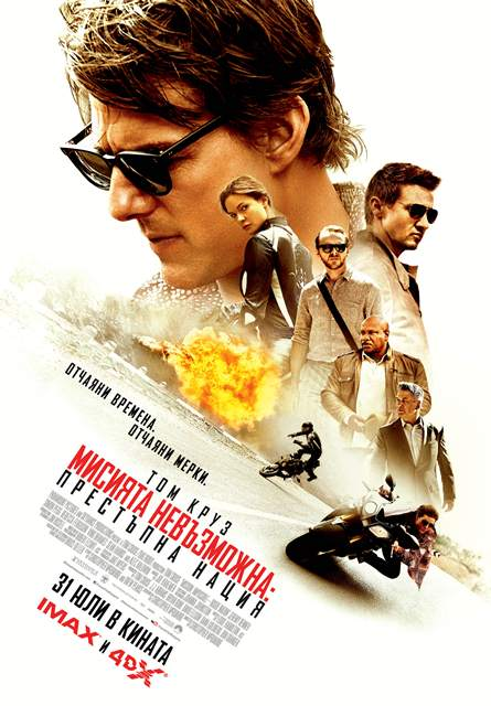 Mission Impossible BG poster (1)