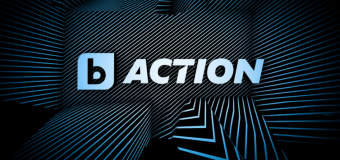 bTV Action и RING – два канала, две нови визии и една стартова дата