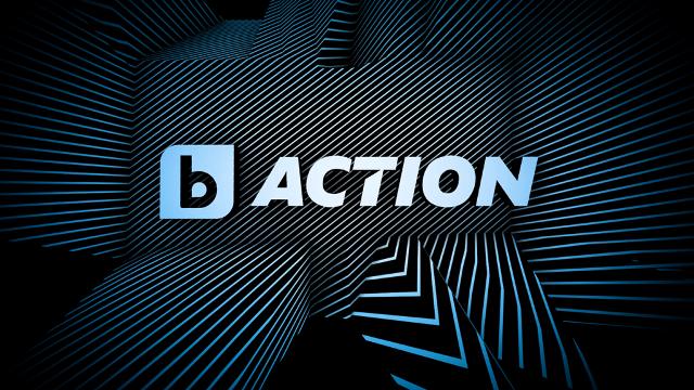 bTVAction_New