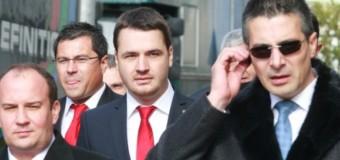 Мартин Иванов