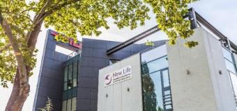 Светилото в сферата на репродуктивното здраве проф.Нери Лауфер дава безплатни консултации в София и Пловдив