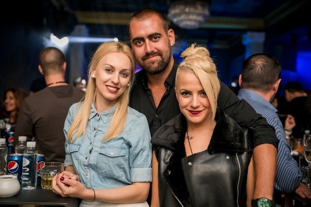 snimka Stanislav Savov za Disco.bg (4)