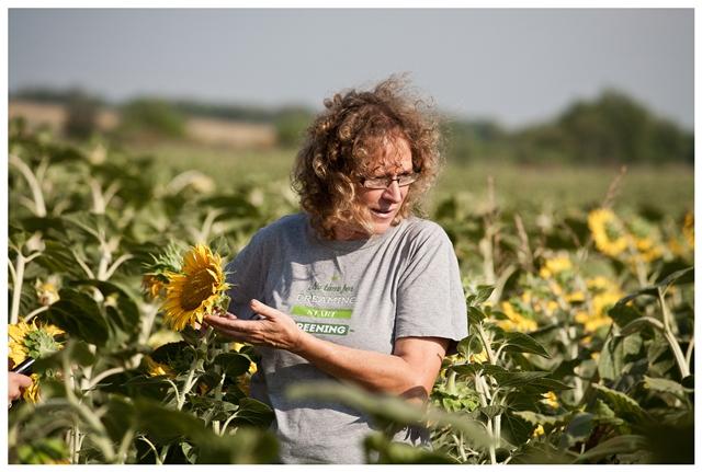 greenpeace-farmers-ekologichno-zemedelie4
