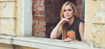 Съдбата като шанс през 2017 година разкрива Милена Иванова – ЕА