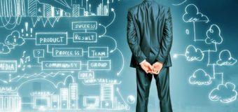 Tableau е сред лидерите при системи за бизнес анализи в света