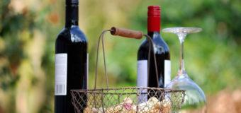 София става световна столица на виното