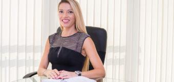 Бизнес консултантите продължават да са сред най-търсените кадри в България
