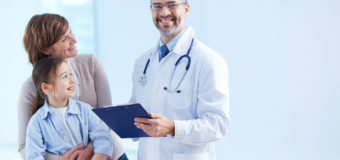 С нова дигитална платформа записваме онлайн часове при лекари от цялата страна