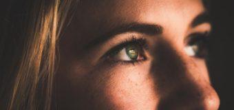 Жена ослепя след инжектиране на дермален филър