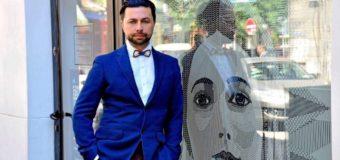 Актьорът Петър Антонов организира благотворителна вечер за деца болни от диабет