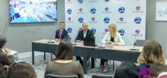 Delta Planet Mall Варна ще бъде открит на 28 март 2019