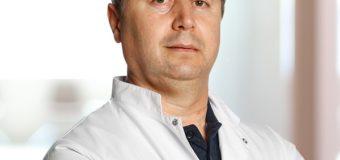 Световноизвестния хирург д-р Доган преглежда безплатно
