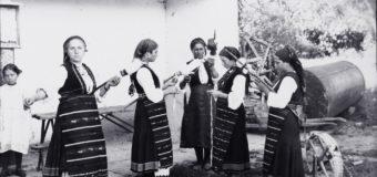"""Фотоизложбата """"България през стъклото на времето"""" се открива през февруари"""