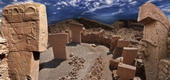 Мистичният археологически комплекс Гьобекли тепе в Турция привлича все повече туристи