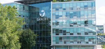 Sanofi отчита стабилни финансови резултати в България и по света
