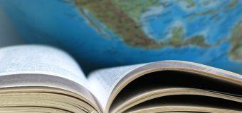6 въпроса, които да зададете, когато си търсите фирма за преводи