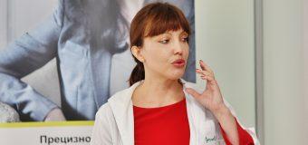 Jewel Skin Clinic представя филъра ELLANSE