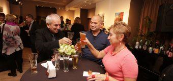 Класика и иновации на есенния салон на Съюза на пивоварите