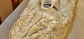 За втори път тази година страната ни върна на Турция ценни археологически находки