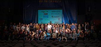 Форум Ключ с вдъхновяващи лекции и богата съпътстваща програма през 2020
