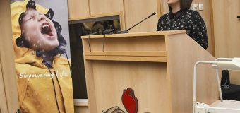 Sanofi подкрепя развитието на младите лекари в България