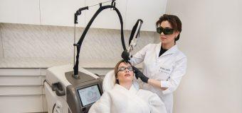Свръхокосмяването при подрастващите – лазерната система Duetto MT -EVO ефективно решава проблема с космите