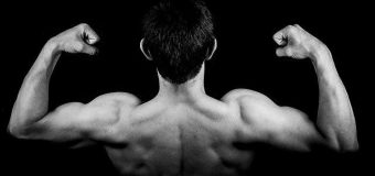 Най-важните ползи от приема на аминокиселини