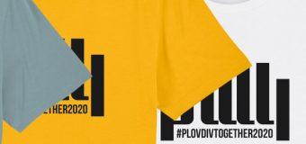 Кампания на PHILLY набира средства за болниците в Пловдив