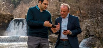 Бълагарски стартъп получава безвъзмездно $40000 от Chivas Venture 2020
