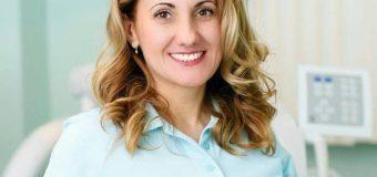 Безплатни онлайн консултации със специалист ортодонт за деца и възрастни
