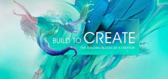 ADATA анонсира кампания с фокус върху създателите на съдържание