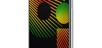 Най-чаканите страхотни модели смартфони – realme 6, realme 6i и realme C3 стъпват официално в България на 12 май