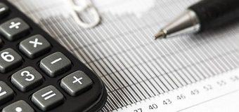 Каква е ползата от независим финансов одит?