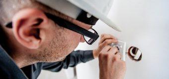 Защо не трябва да избирате евтини материали за вашия ремонт