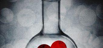 """Разменени сърца в """"Донорът"""" от Клеър Макинтош"""