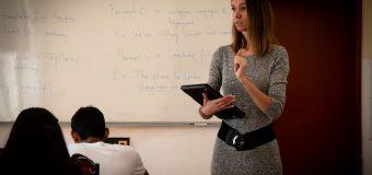 Община Варна и Столична община въвеждат образователния модел 1:1 в 25 училища
