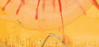 """""""Поразените"""" от Теодора Димова e носител на Награда """"Перото"""" 2020 в категория """"Проза"""""""