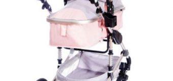 Швейцарски бебешки колички на едро – вашите клиенти заслужават най-доброто