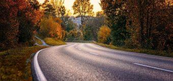 Няколко интересни идеи за туризъм в България през есента