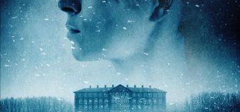 """""""Изгубените"""" от Патриша Гибни – хитовата детективска поредица за пръв път на български"""